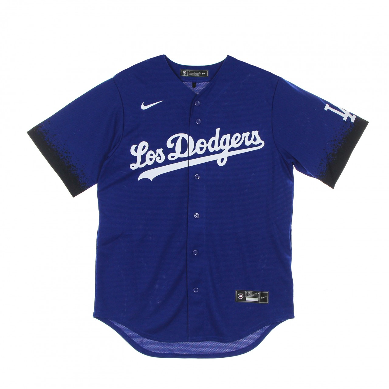 NIKE MLB MLB OFFICIAL REPLICA JERSEY CITY CONNECT LOSDOD T770-LDCC-LD-KMG