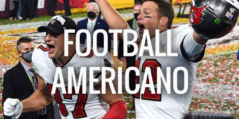 media/image/nfl-football-superbowl-chiefs-buccaneers-tom-brady-patrick-mahomes-banners-playoffsHmq2JOQ5omIe2.jpg