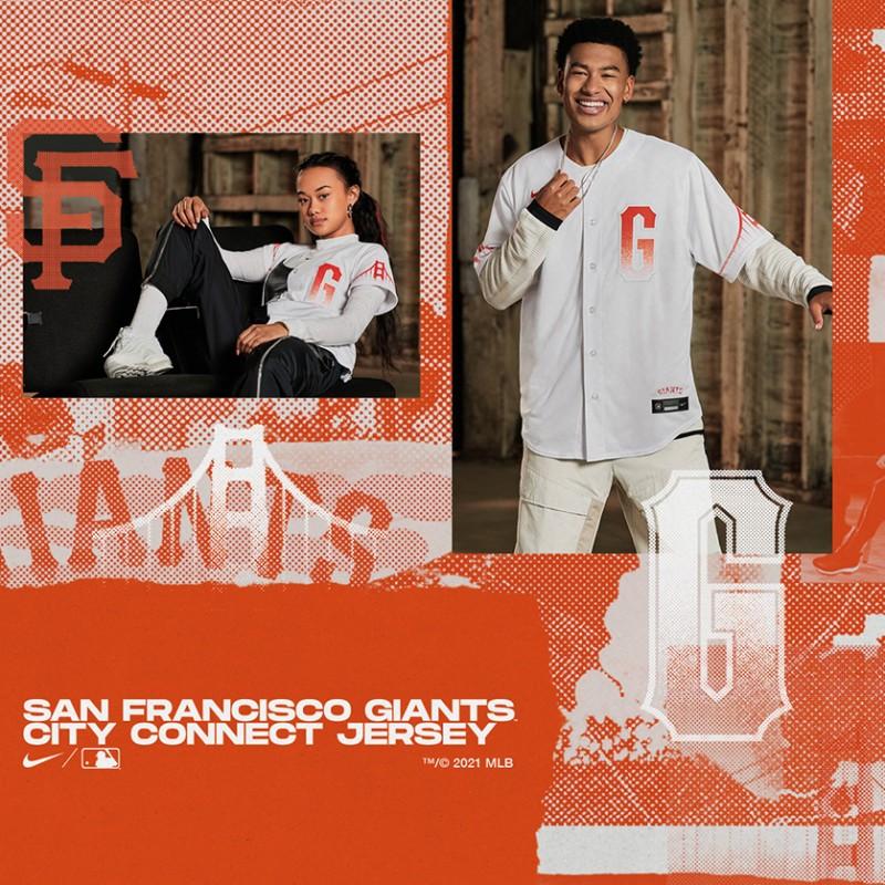 media/image/san-francisco-giants-reveal-city-connect-jersey-white-orange-nike-fanatics-mlb.jpg