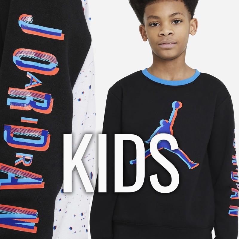 media/image/kids-jordan-michael-guys-jumpman-mj-apparel.jpg