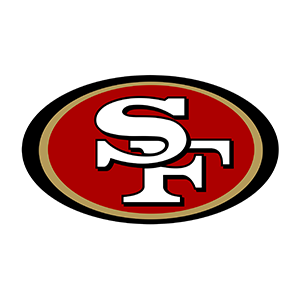 SAN FRANCISCO 49ERS