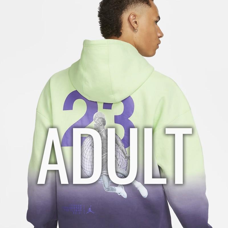 media/image/adult-jumpman-jordan-michael-guy-tee-jersey-apparel-brand.jpg