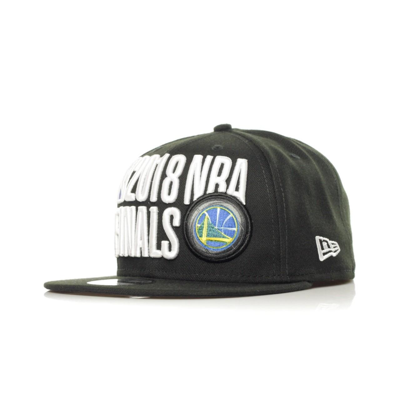 NEW ERA 950 18 NBA FINALS GOLWAR 11834820