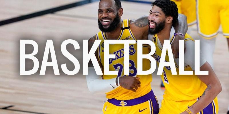 media/image/nba-basketball-lebron-james-lakers-anthony-davis-playoffs.jpg