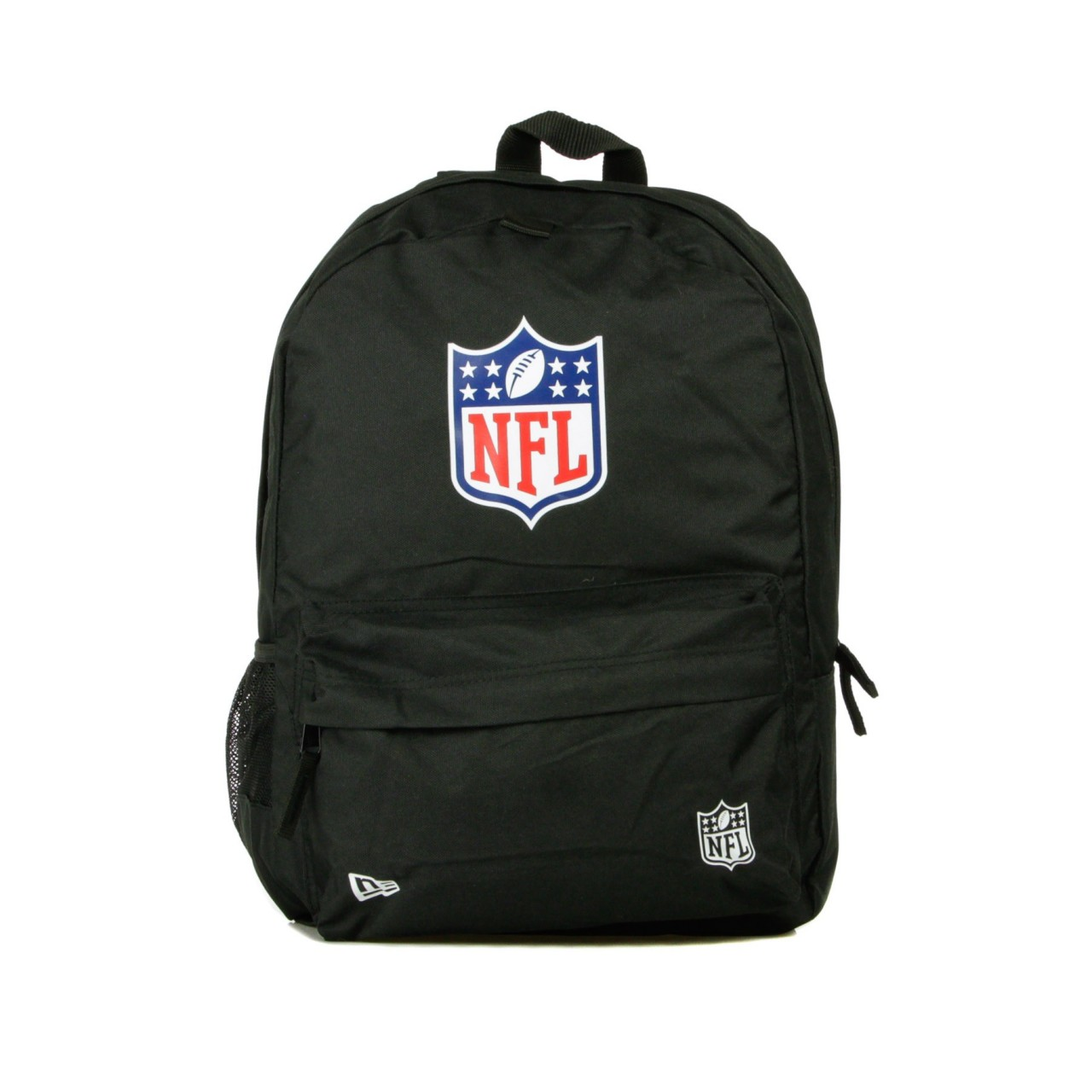 NEW ERA NFL STADIUM PACK LOGO 12386709