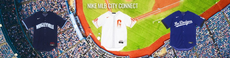 media/image/mlb-major-league-baseball-balls-banners-playoffsEyHWK9aOKLOCJ.jpg