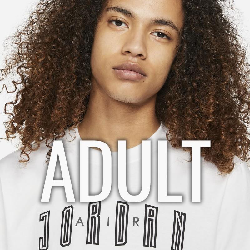 media/image/adult-jumpman-jordan-michael-guy-tee-jersey-logoFfSuJaLuH1TSW.jpg