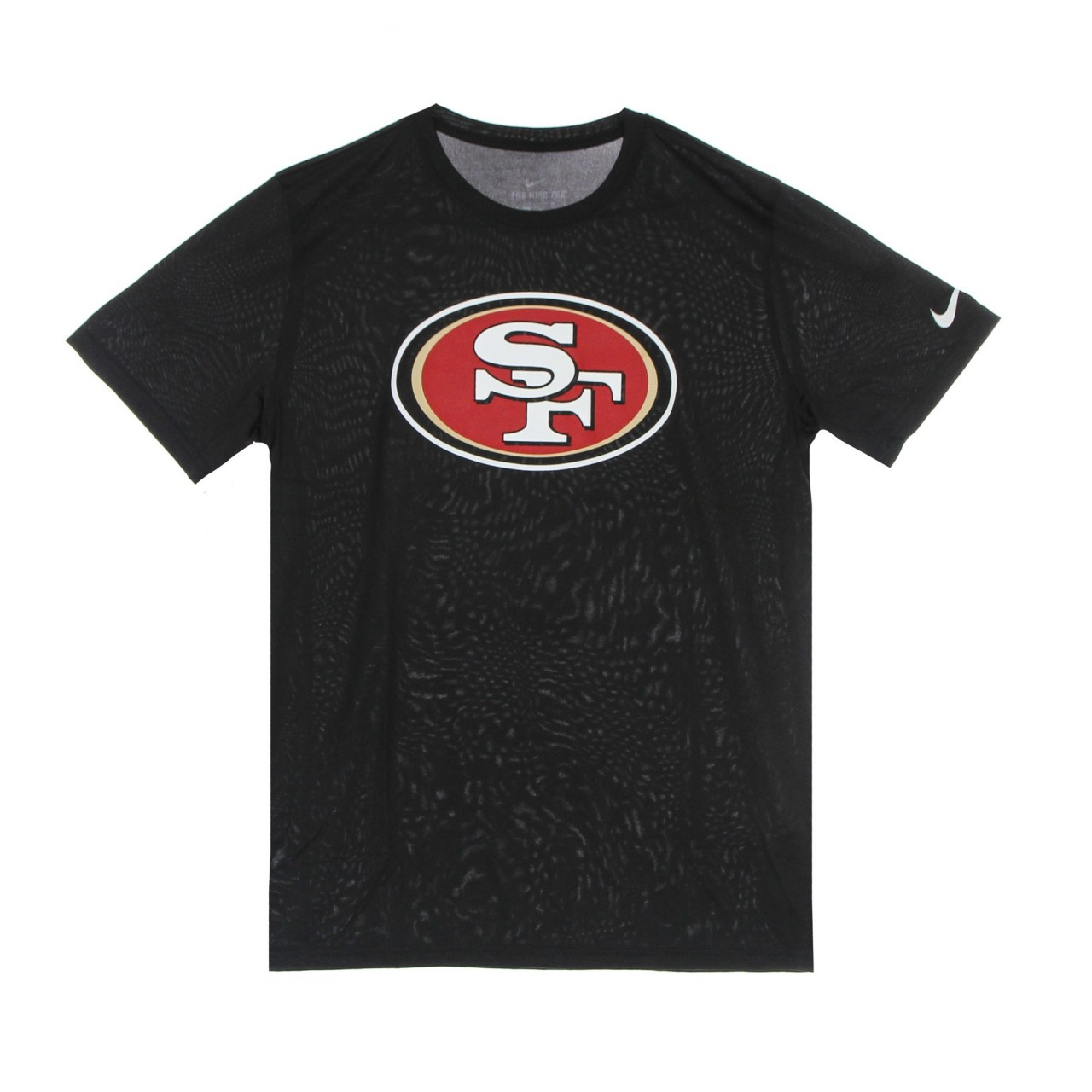 NIKE NFL NFL LOGO LEGEND TEE SAF49E N922-00A-73-CX5