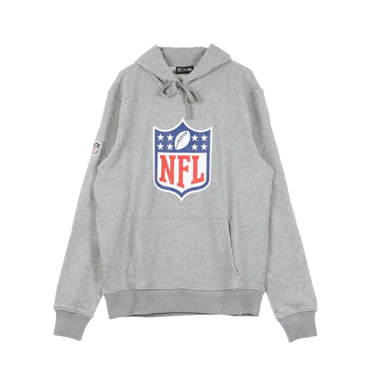 NEW ERA TEAM LOGO NFL PO HOOD 11073769