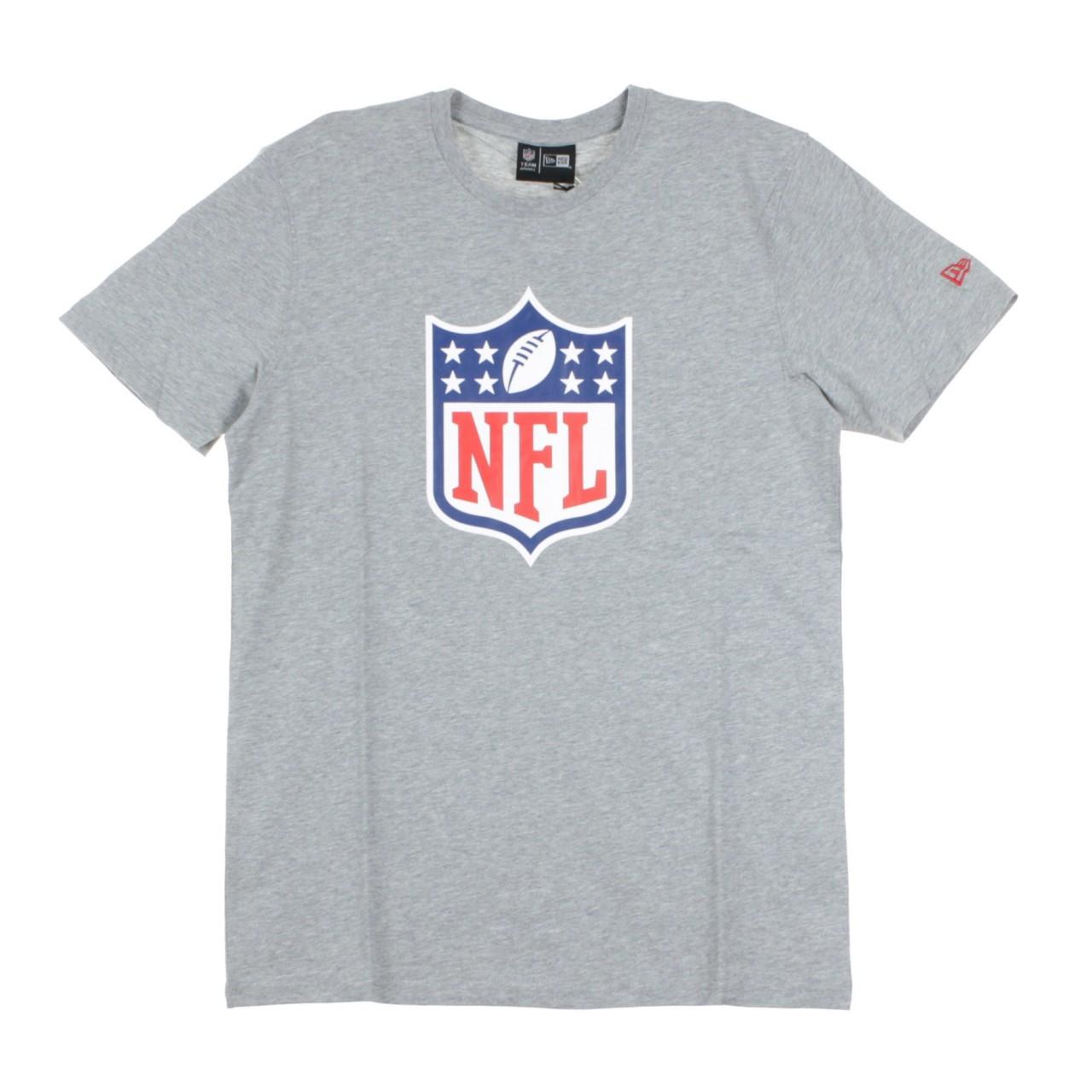 NEW ERA TEAM LOGO NFL TEE 11073668
