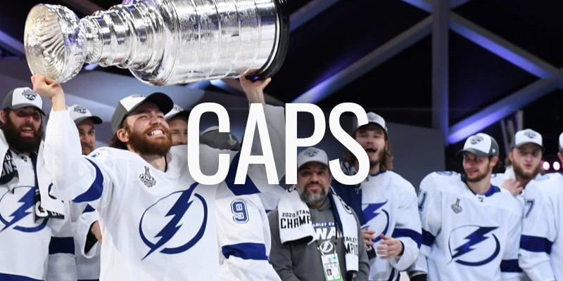 media/image/caps-nhl-hockey-ice-apperal-win-team-league.jpg