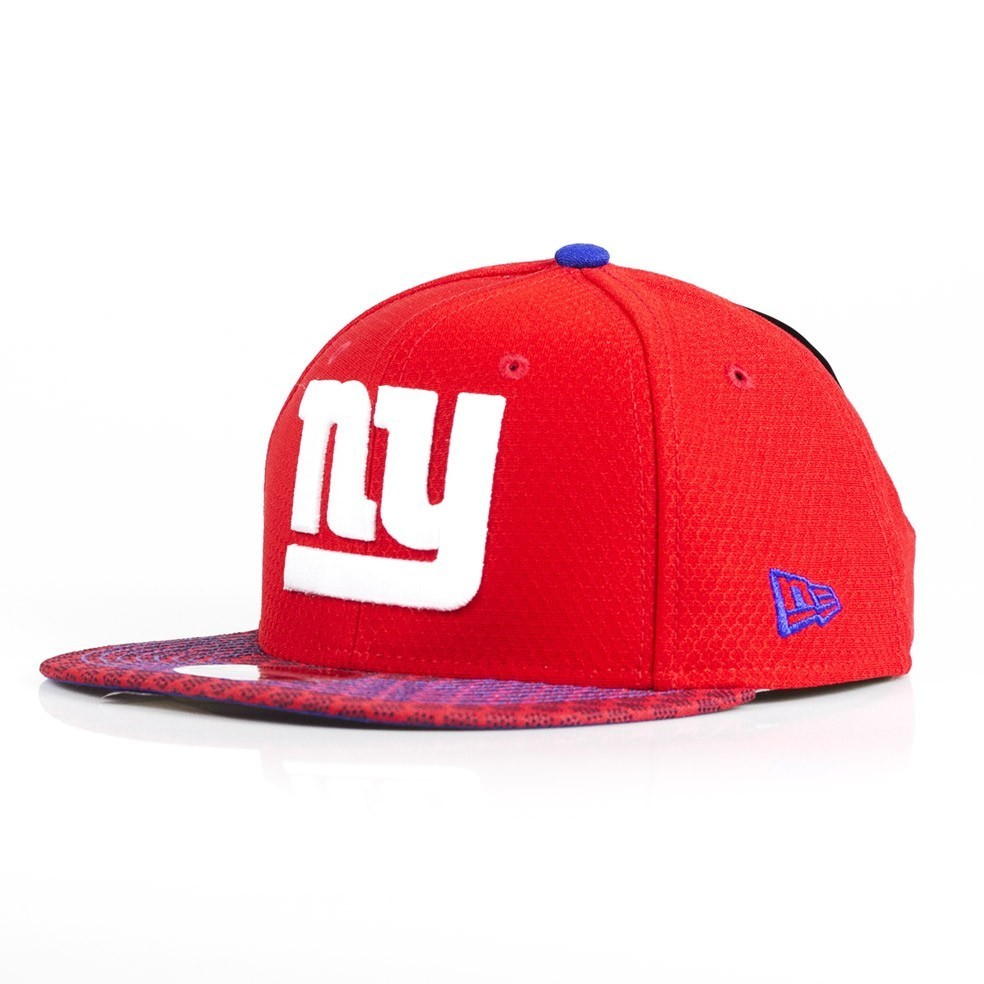 NEW ERA NFL 17 ONF SIDELINE 950 NEYGIA 11466472