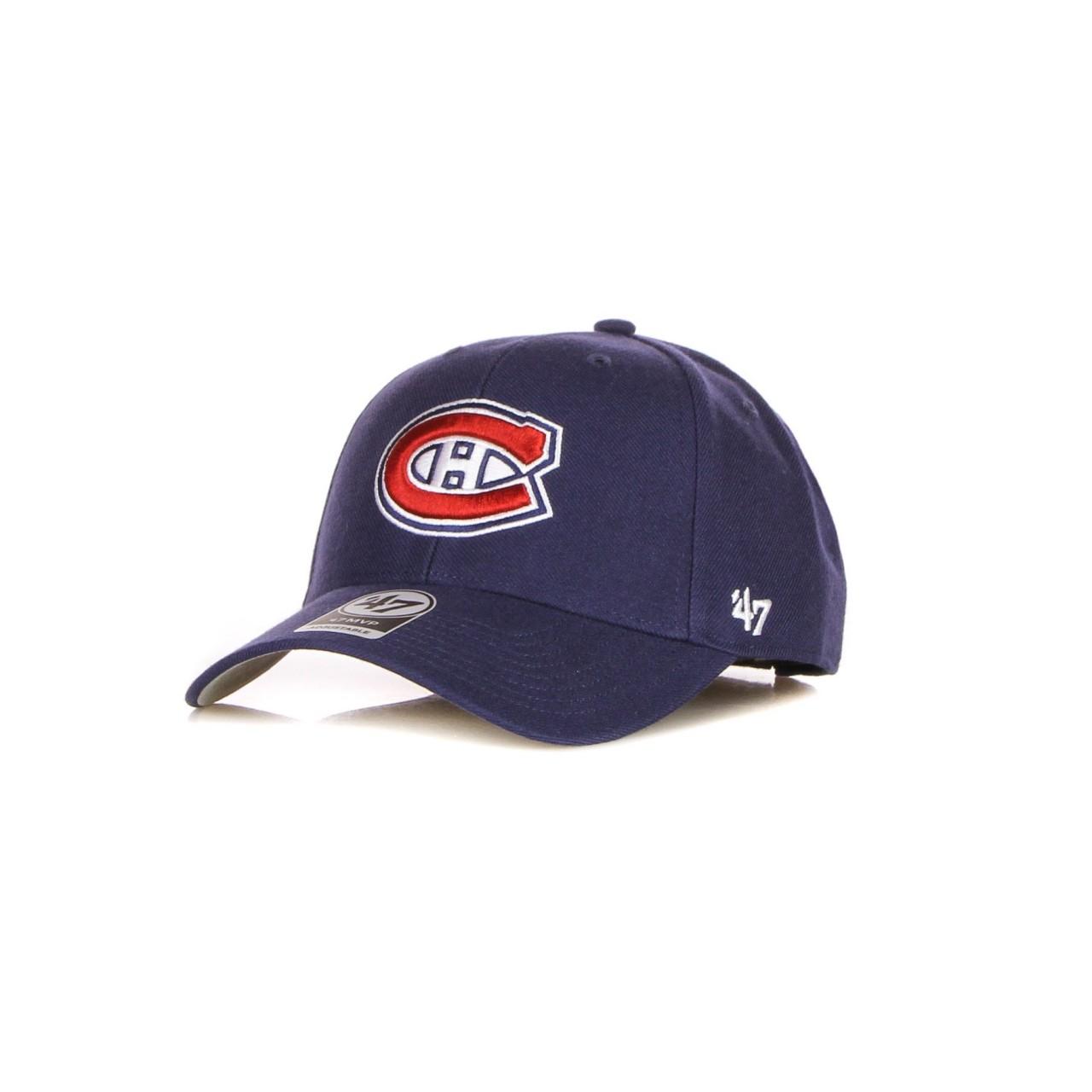 47 BRAND NHL MVP MONCAN H-MVP10WBV-LND