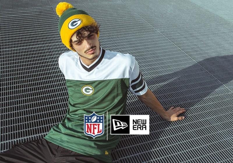 media/image/new-era-nfl-tech-series-green-bay-packers.jpg