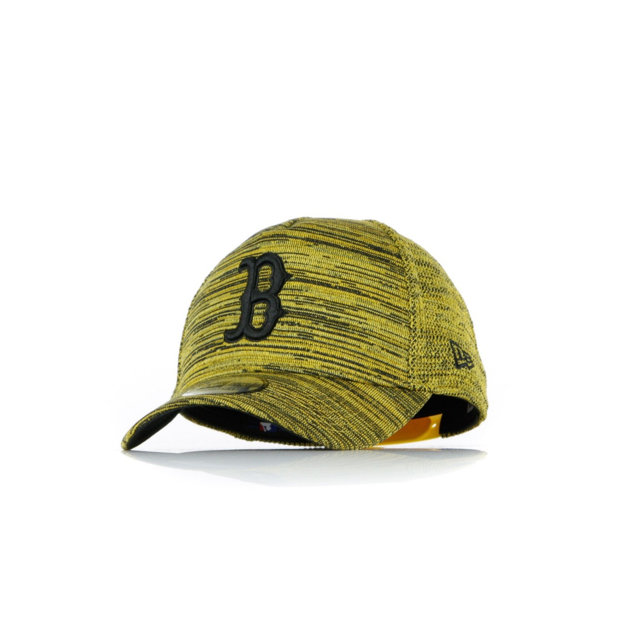NEW ERA ENGINEERED FIT A-FRAME BOSRED 80635868