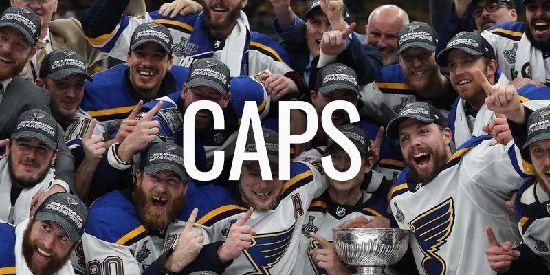 media/image/caps-nhl-hockey-ice-apperals62qCqOXL5YeV.jpg
