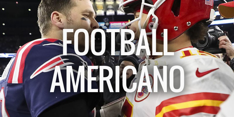 media/image/nfl-football-superbowl-chiefs-buccaneers-tom-brady-patrick-mahomes-banners-playoffs.jpg