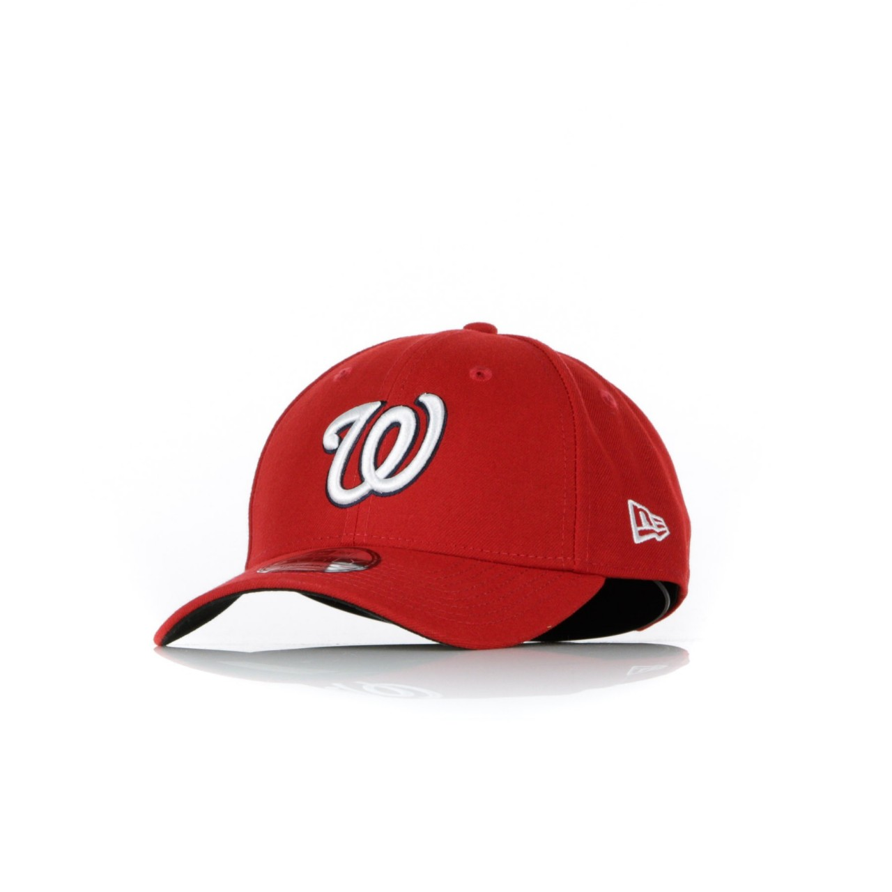 NEW ERA THE LEAGUE WASNAT GAME 10047560