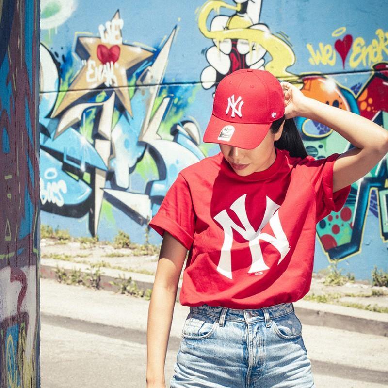 media/image/47-brand-mlb-baseball-the-playoffs-atipici-new-york-ball-red-logo.jpg