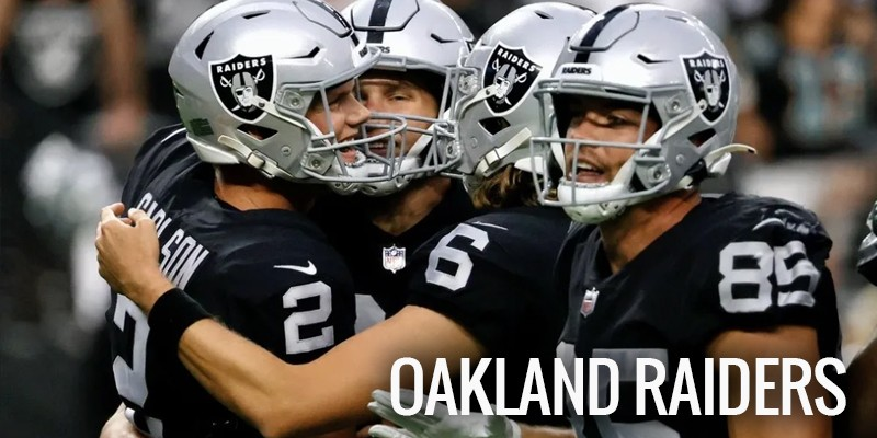 media/image/oakland-riders-nfl-football-players-casaccaCEXjOw6OtOAim.jpg