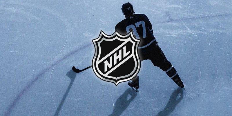 media/image/nhl-ice-asta-disco-hockey-league-national-usaGNJj0bA1YtzyU.jpg