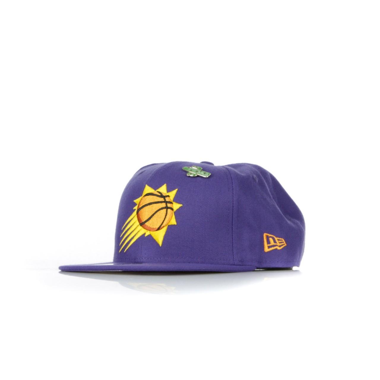 NEW ERA NBA18 DRAFT 950 PHOSUN 11609131