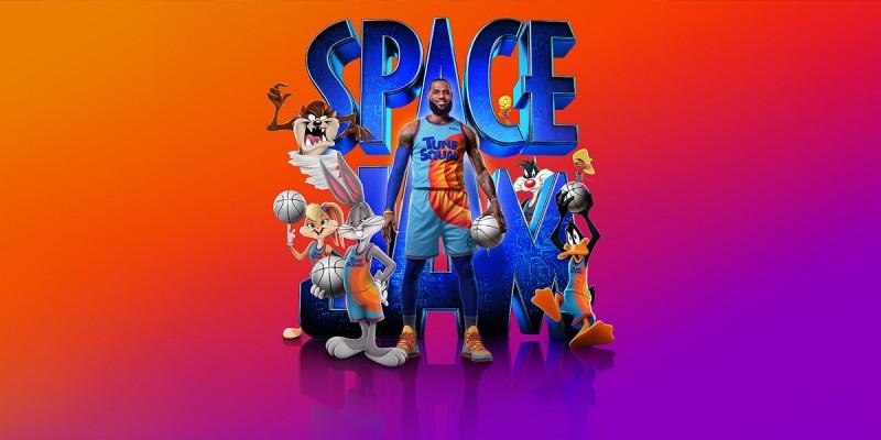 media/image/Space-Jam-2-new-legacy-lebron-james-basketball-nba.jpg