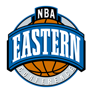 ALL STAR GAME EAST
