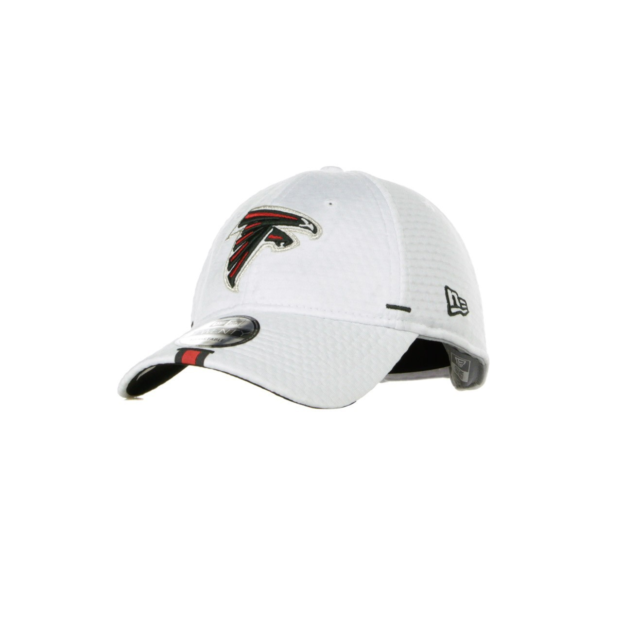 NEW ERA 920 OFFICIAL NFL 19 TRAINING CAMP ATLFAL 12024095