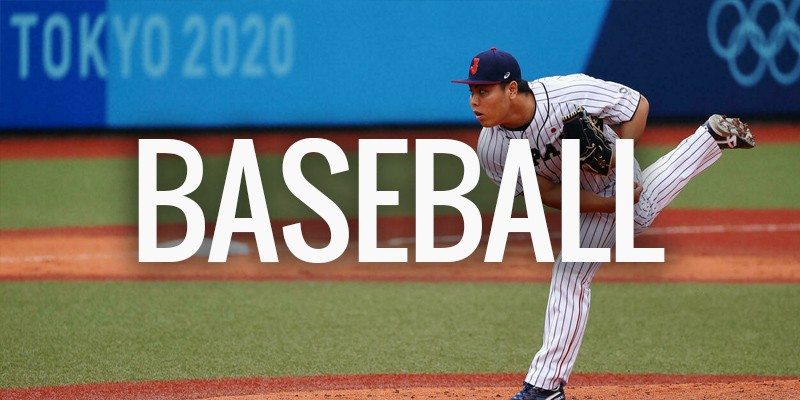 media/image/mlb-major-league-baseball-balls-banners-playoffsNMRyc9zxcgB9E.jpg