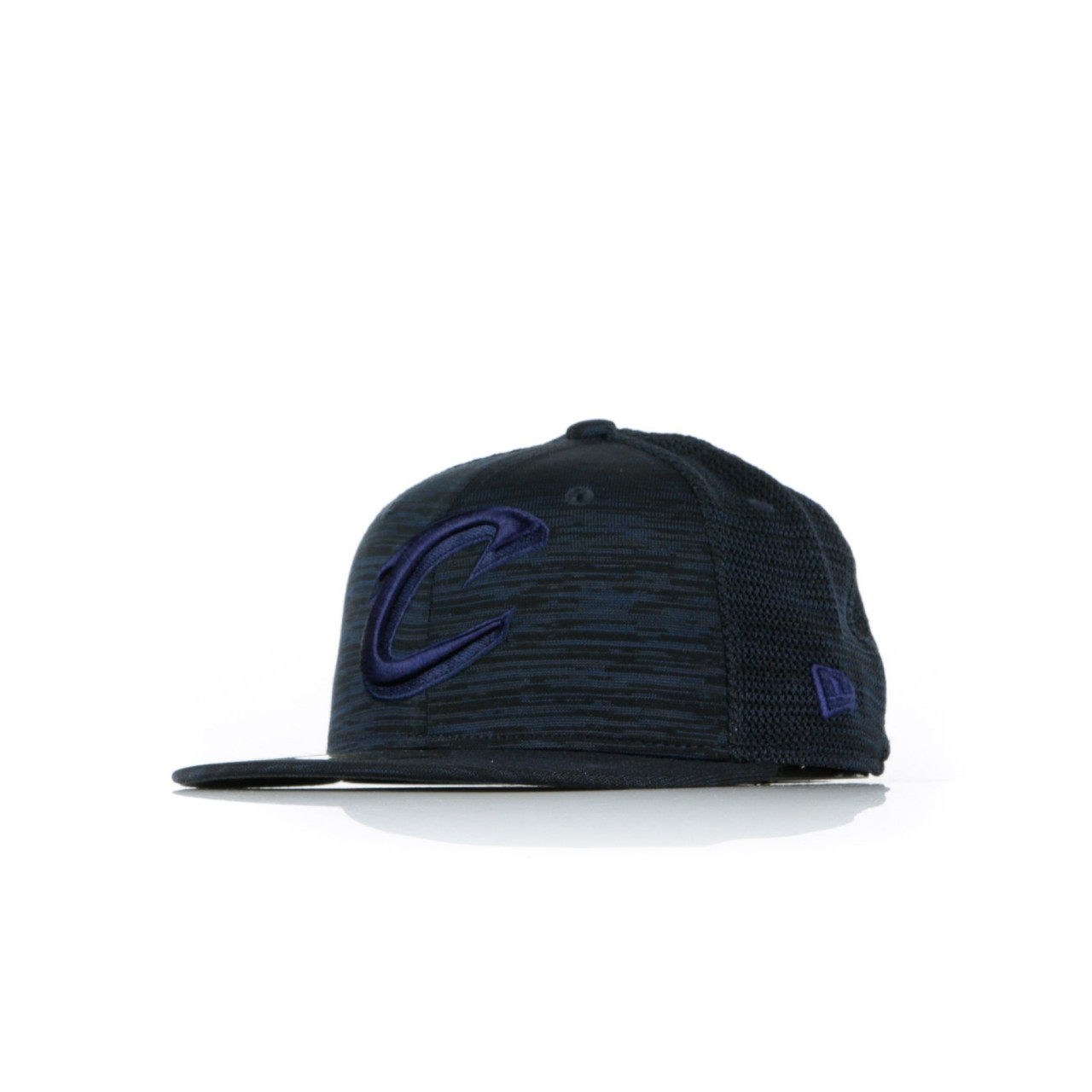 NEW ERA ENGINEERED FIT 59FIFTY CLECAV 11794813