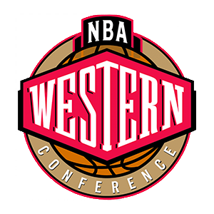 ALL STAR GAME WEST