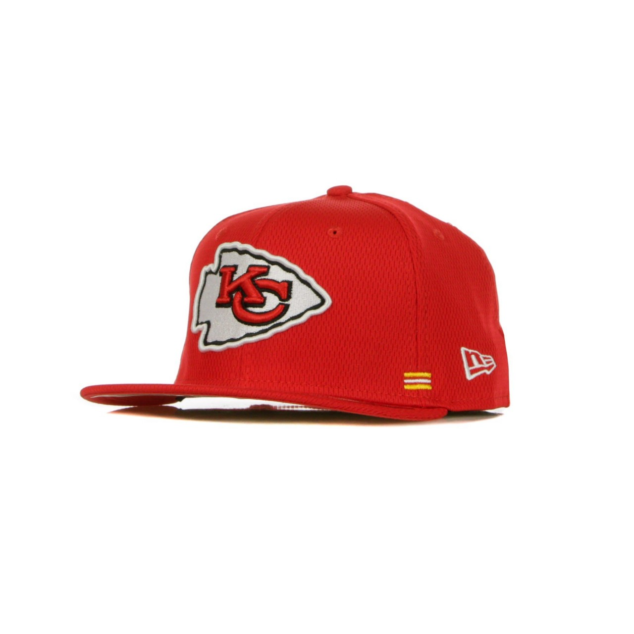 NEW ERA NFL SIDELINE HOME 950 KANCHI 60075165