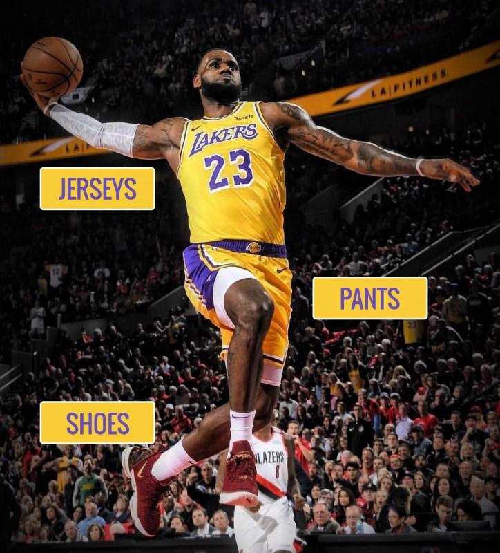 media/image/lebron-james-23-lakers-jersey-pant-shoes.jpg