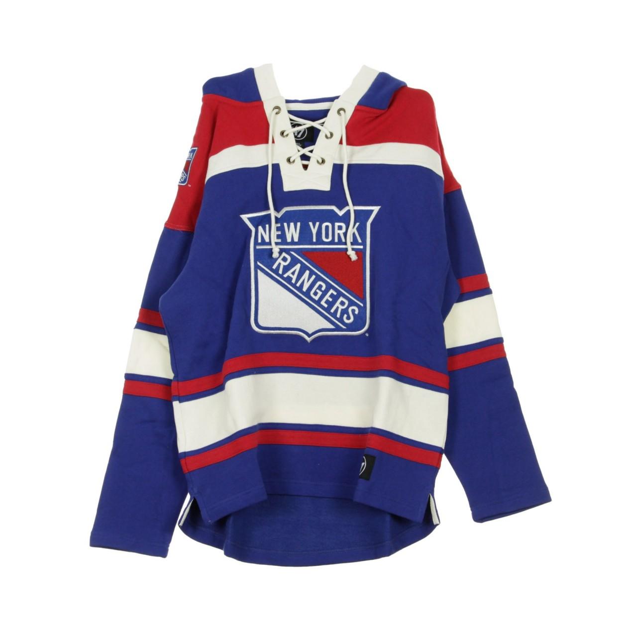 47 BRAND NHL LACER HOOD NEYRAN 345921