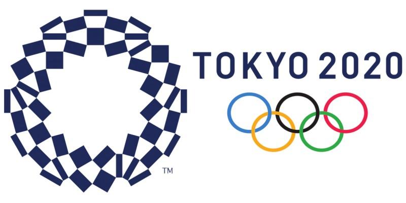 media/image/olympic-tokyo-logo-2020-2021-giochi-olimpici.jpg