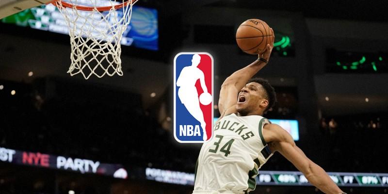 media/image/nba-basketball-giannis-antetokounmpo-bucks-jump-playoffs.jpg