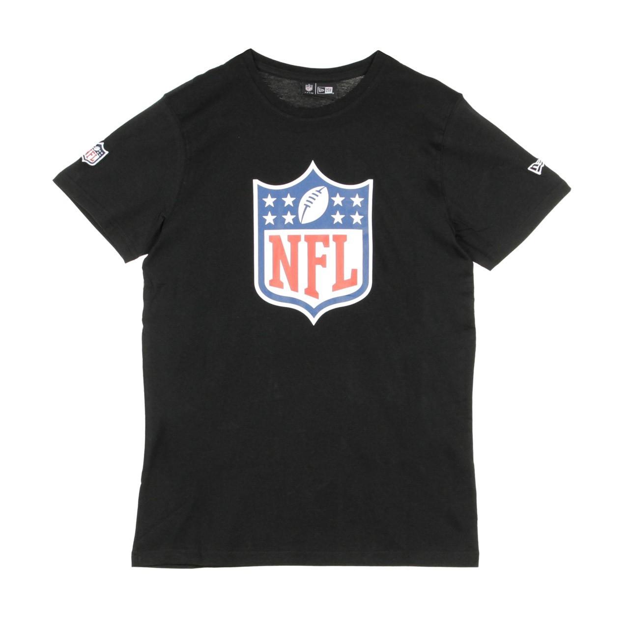 NEW ERA TEAM LOGO NFL TEE 11073678